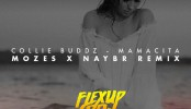 Mamacita (Mozes X Naybr Remix)