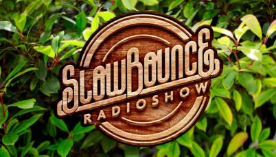 SlowBounce Radio #266